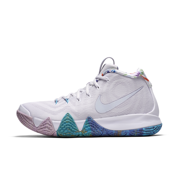 Nike Kyrie 4 EP Multi-Color (943807-902)