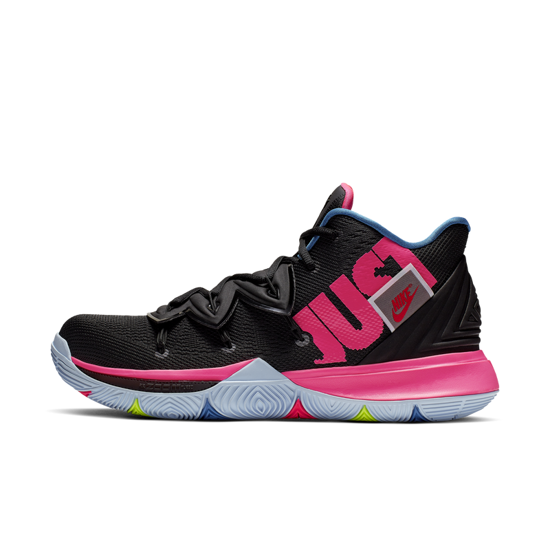 Nike Kyrie 5 EP Just Do It (AO2919-003)