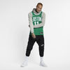 Nike Kyrie Irving (Boston Celtics) Swingman Jersey (864461-321)