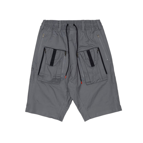 Nike Lab ACG Deploy Cargo Shorts (923949-065)