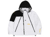 Nike Lab ACG GORE-TEX Deploy Jacket White Black (923952-100) - RMKSTORE