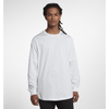 Nike LeBron James x John Elliott Long-Sleeve T-Shirt (AA7106-100)