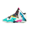 Nike LeBron XI What The LeBron (650884-400) - RMKSTORE