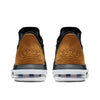 Nike LeBron XVI Low EP Black Wheat (CI2669-001)