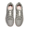 Nike LeBron XV Low EP Light Bone Stucco (AO1756-003) - RMKSTORE