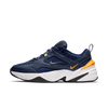 Nike M2K Tekno Midnight Navy (AV4789-400)