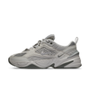 Nike M2K Tekno SP Atmosphere Grey (BV0074-001)