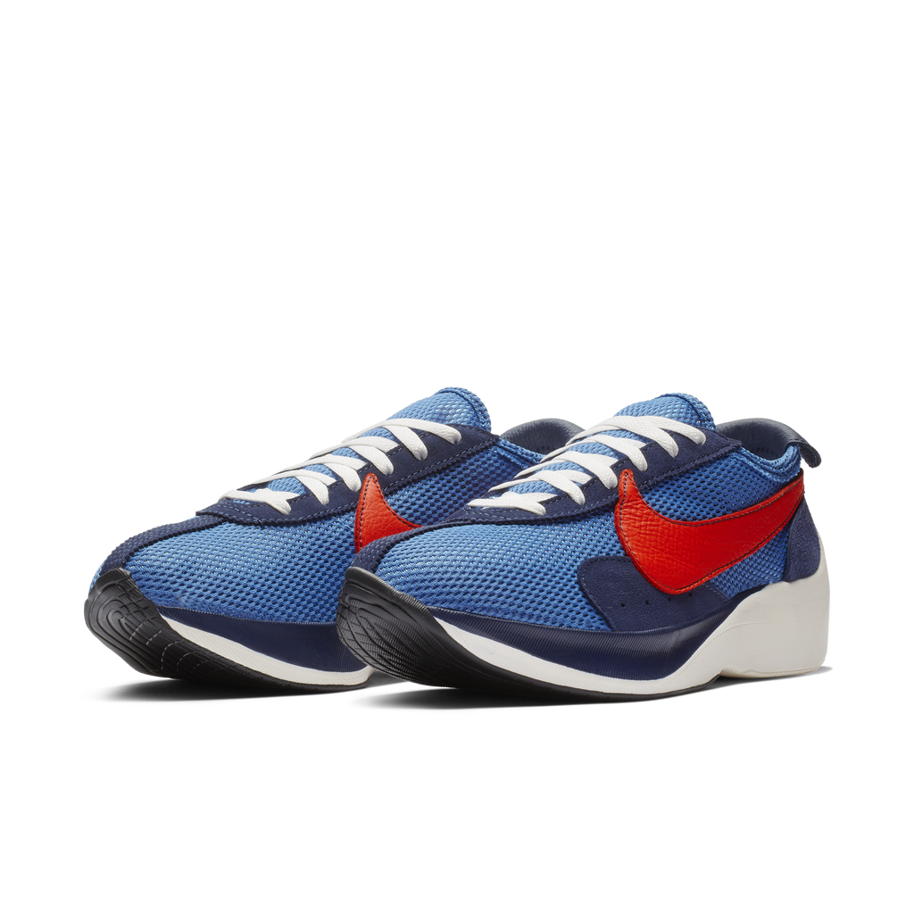 Nike Moon Racer QS Mountain Blue (BV7779-400)