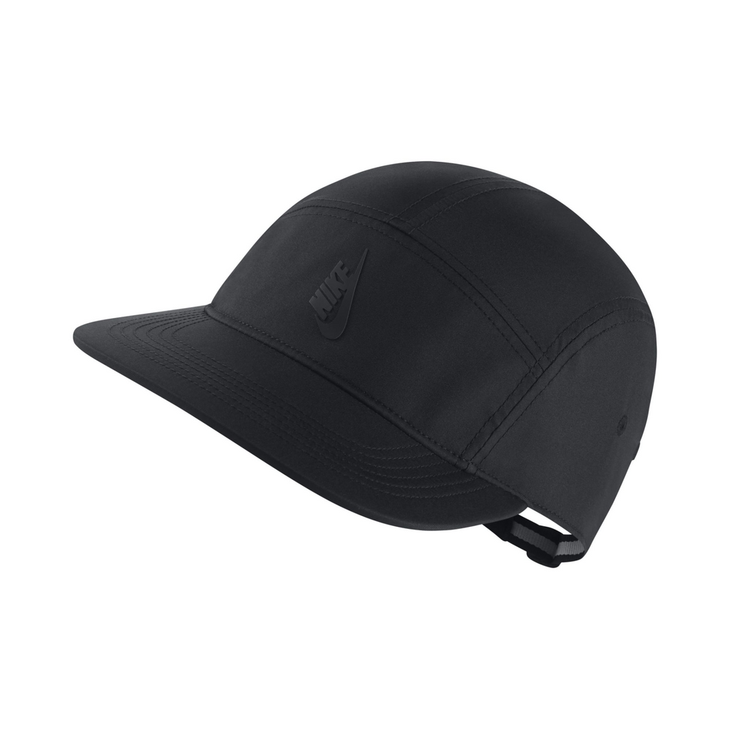 Nike NRG AW84 Adjustable Hat (882767-013)