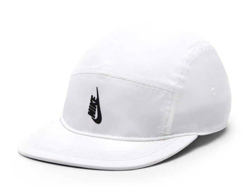 Nike NRG AW84 Adjustable Hat (882767-100) - RMKSTORE