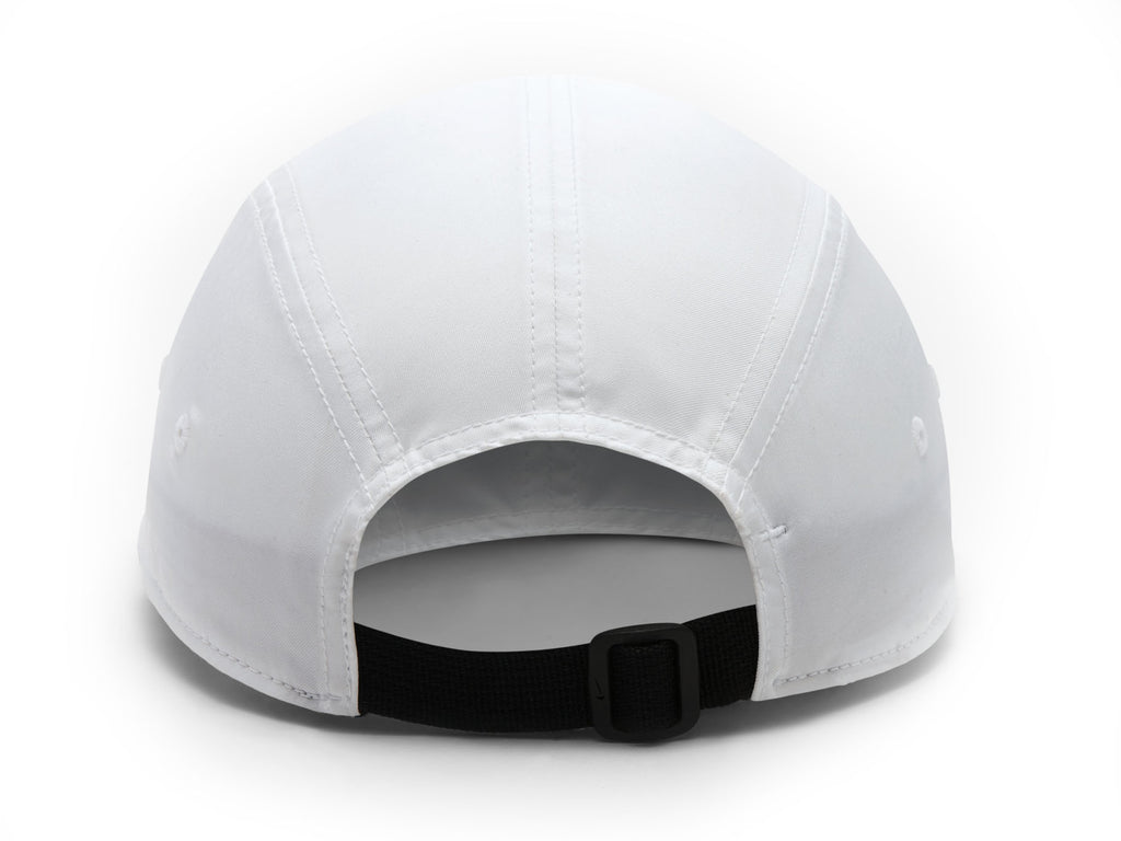 Nike NRG AW84 Adjustable Hat (882767-100)