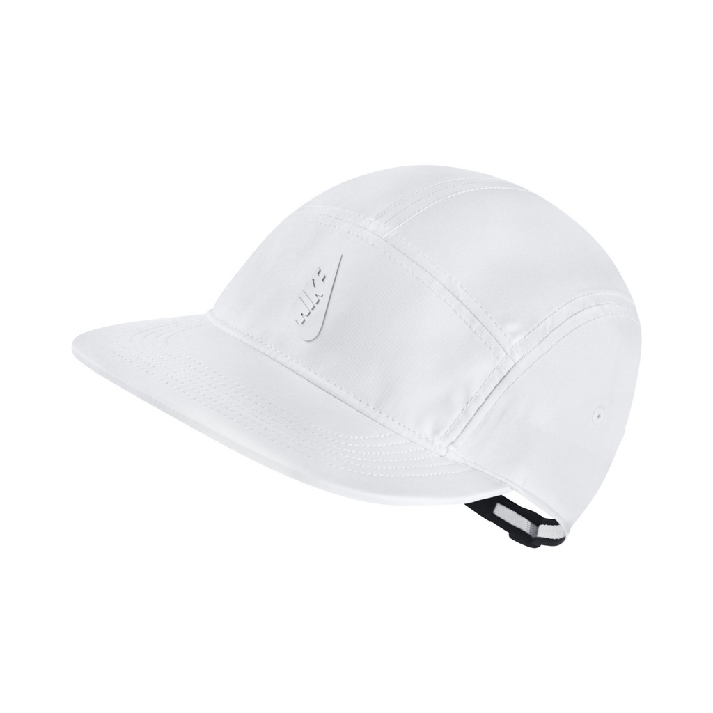 Nike NRG AW84 Adjustable Hat (882767-101)