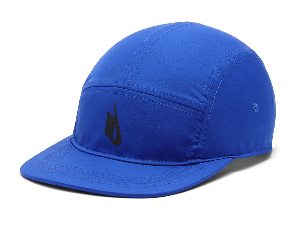 Nike NRG AW84 Adjustable Hat (882767-439)