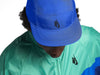 Nike NRG AW84 Adjustable Hat (882767-439) - RMKSTORE