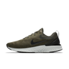 Nike Odyssey React Med Olive Black Sequoia (AO9819-200) - RMKSTORE