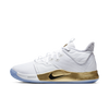 Nike PG 3 NASA EP White Gold (CI2667-100)