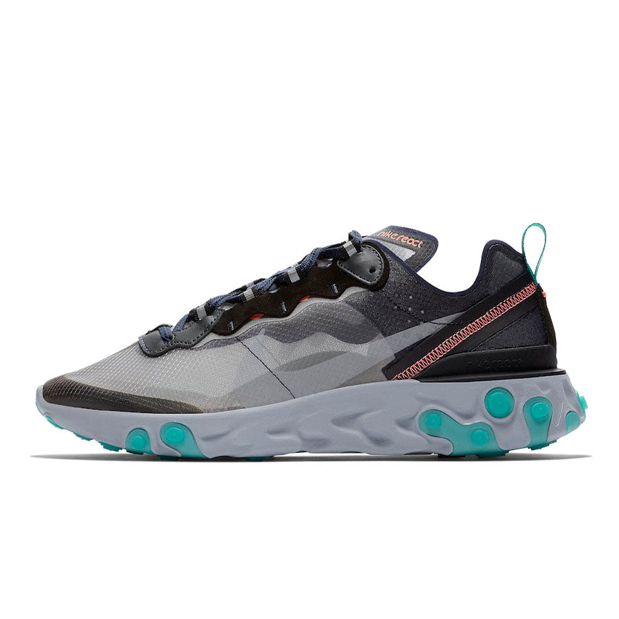 Nike React Element 87 (AQ1090-005)