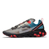 Nike React Element 87 (AQ1090-006)