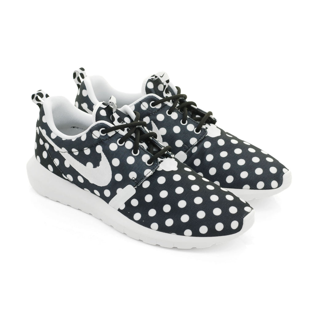 Nike Roshe One NM QS Polka Dot (810857-001) - RMKSTORE