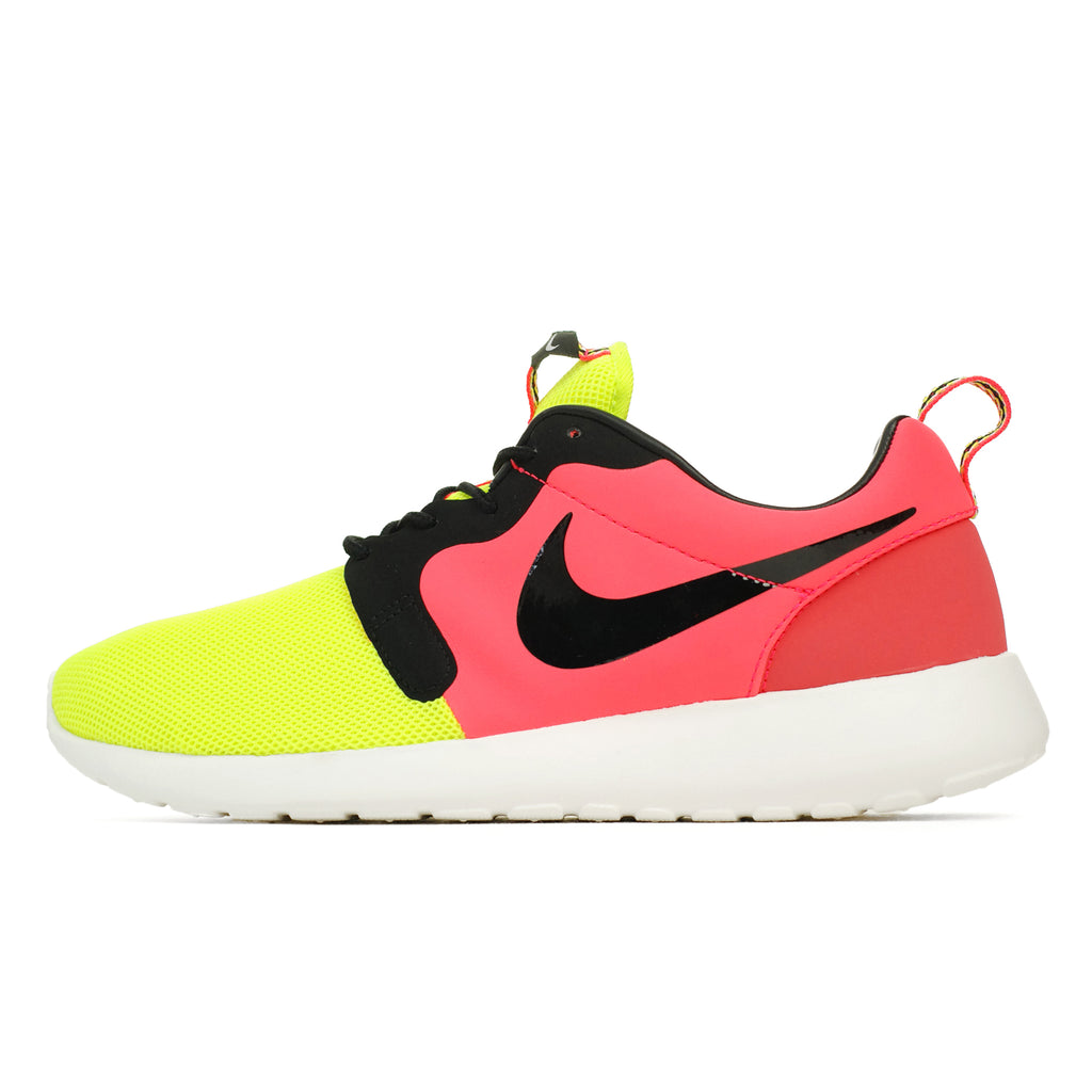 Nike Rosherun HYP PRM Mercurial Collection (669689-700)