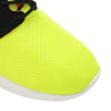 Nike Rosherun HYP PRM Mercurial Collection (669689-700) - RMKSTORE