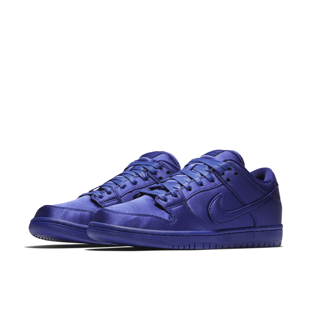 Nike SB Dunk Low TRD NBA (AR1577-446)