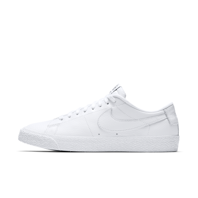 Nike SB Zoom Blazer Low NBA (AR1576-114)
