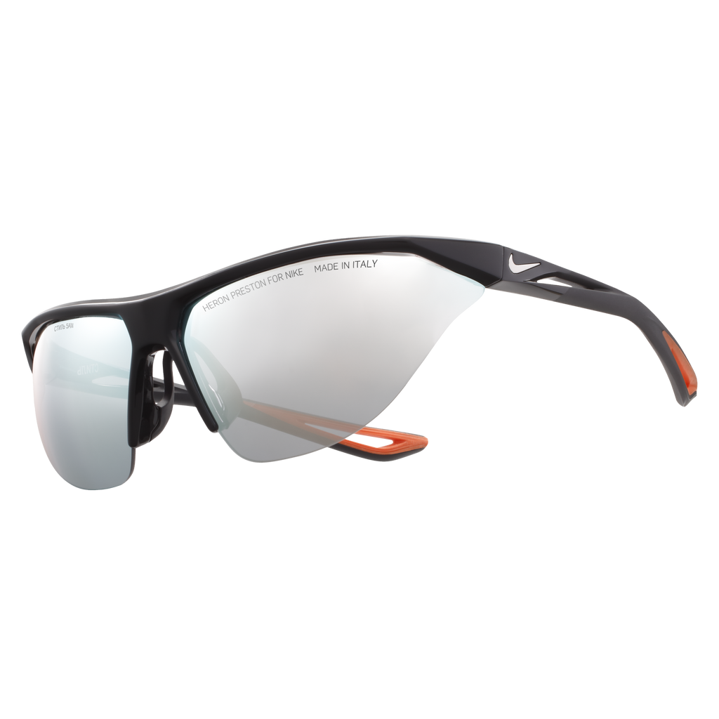 Nike Tailwind x HP Sunglasses Black (PV0130-008)