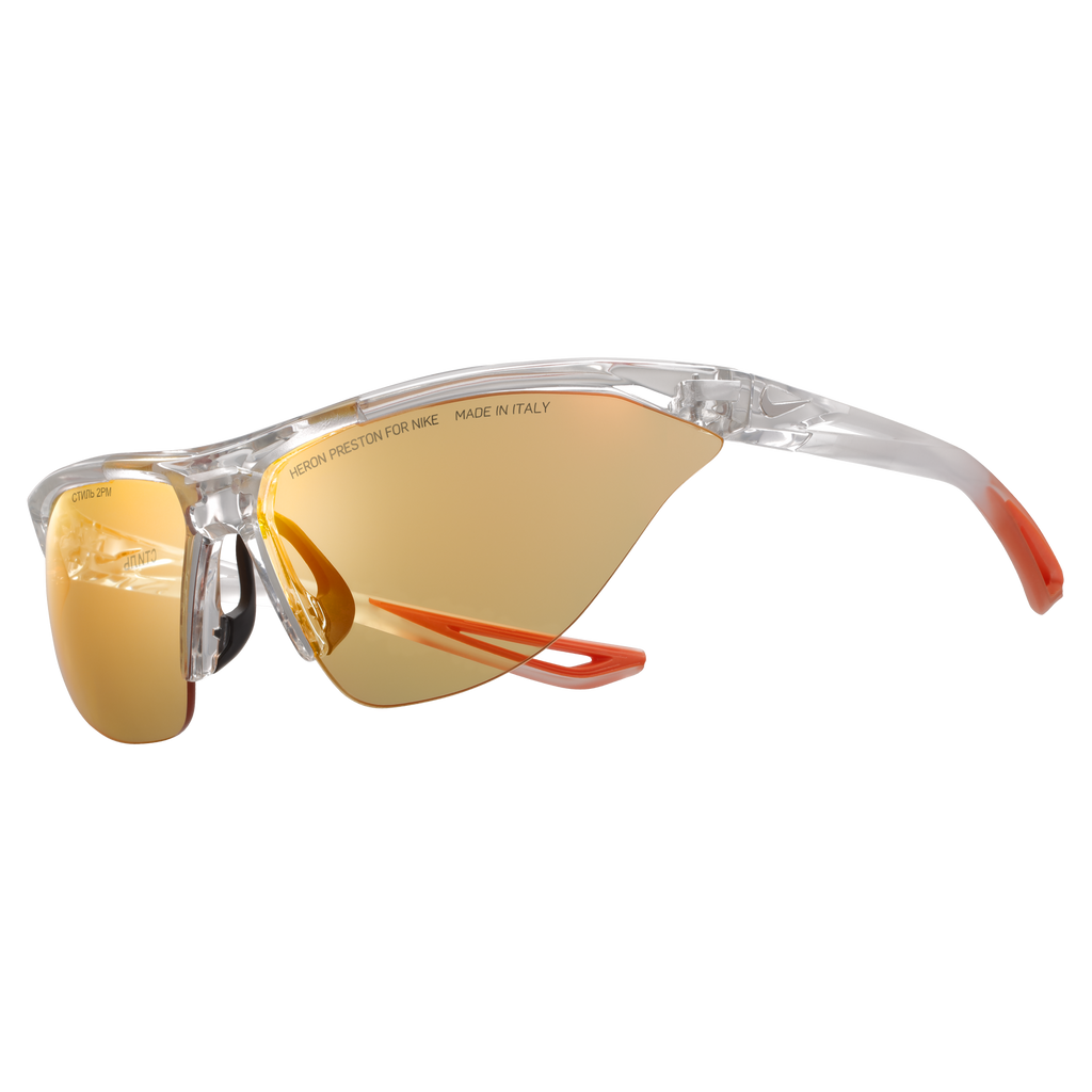 Nike Tailwind x HP Sunglasses Clear (PV0130-906)