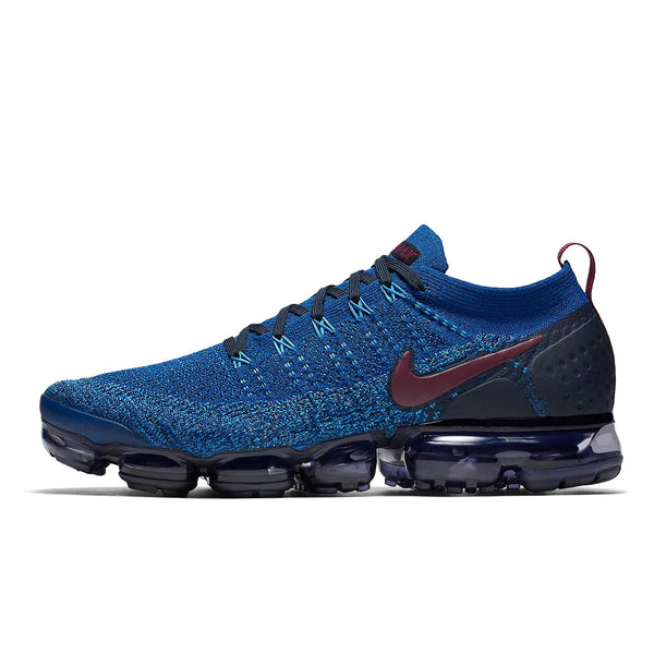 buy popular 9ec23 06b32 Nike Vapormax Flyknit 2.0 (942842-401)