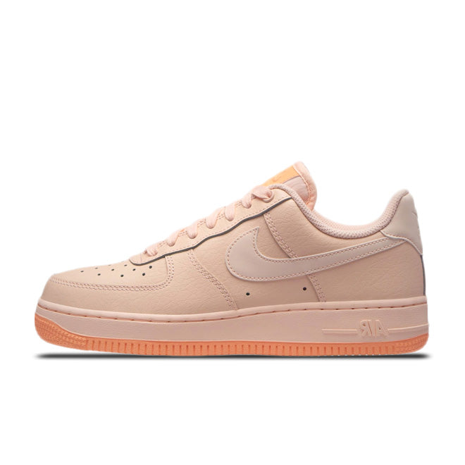 Nike Wmns Air Force 1 '07 Essential Tint (AO2132-800)