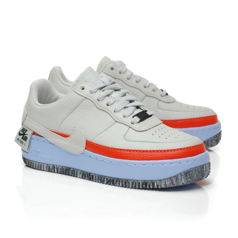 Nike Wmns Air Force 1 07 Low Jester XX SE (AT2497-002) - RMKSTORE