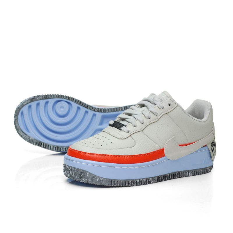 Nike Wmns Air Force 1 07 Low Jester XX SE (AT2497-002)
