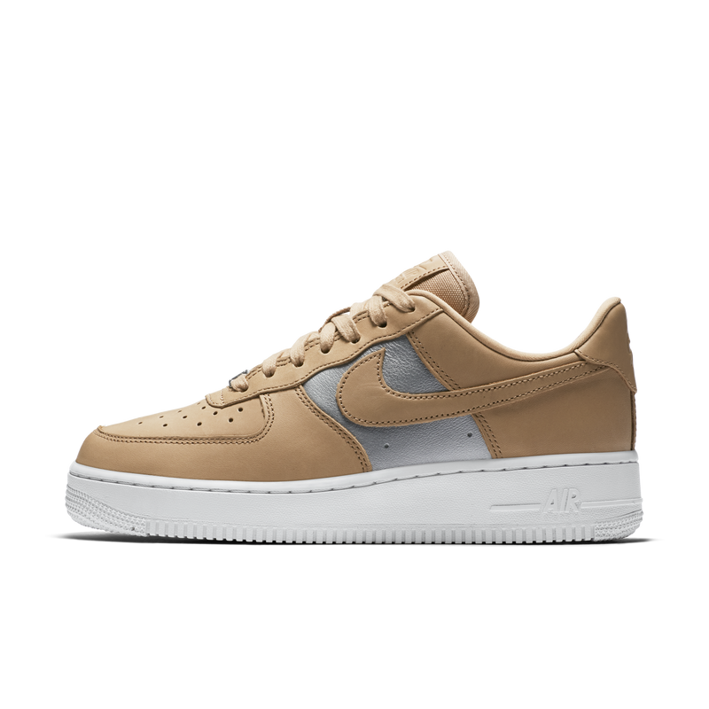 Whiteah6827 200 07 Prm Air 1 Beige Nike Wmns Se Force Bio 54ARL3jcq