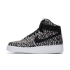 Nike Wmns Air Force 1 HI LX JDI Just Do It Pack (AO5138-001) - RMKSTORE