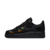 Nike Wmns Air Force 1 Low 07 LX LA ASG Black (898889-009) - RMKSTORE