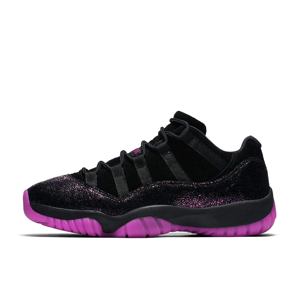 Nike Wmns Air Jordan 11 RTR Low Think 16 Rook To Queen (AR5149-005) - RMKSTORE
