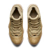 Nike Wmns Air Jordan 11 Retro Neutral Olive (AR0715-200)