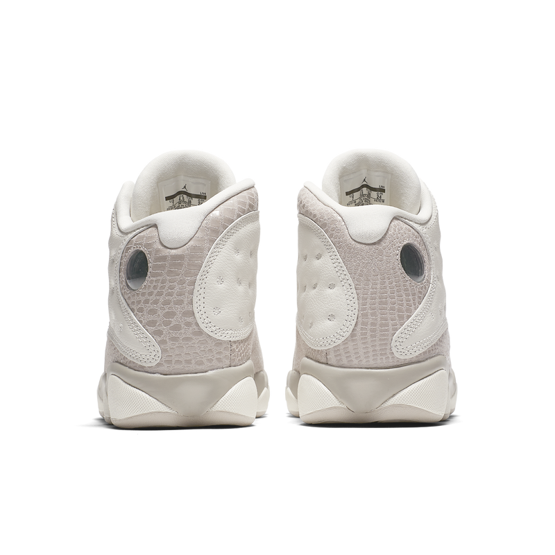 Nike Wmns Air Jordan 13 Retro Phantom (AQ1757-004) - RMKSTORE