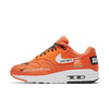 Nike Wmns Air Max 1 Just Do It Pack (917691-800)