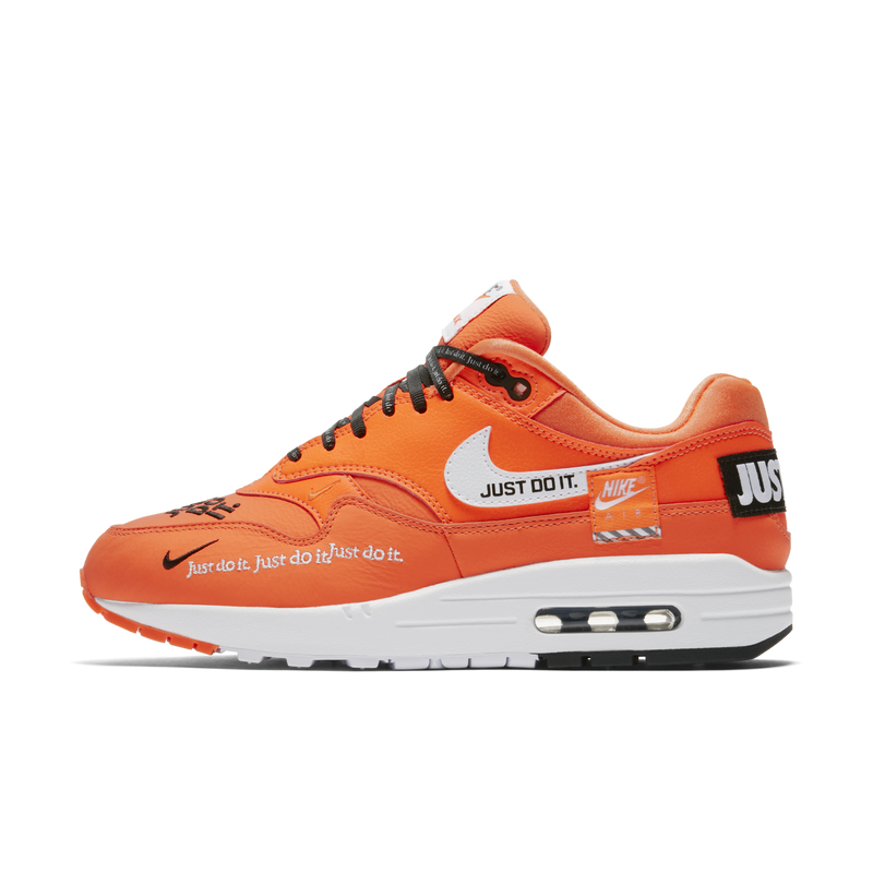 Nike Wmns Air Max 1 Just Do It Pack (917691-800) - RMKSTORE