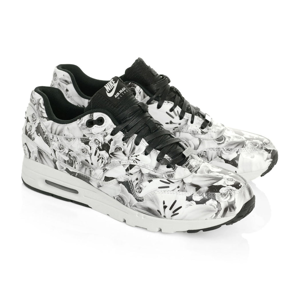 Nike Wmns Air Max 1 Ultra Moire Floral City Pack New York (747105-001) - RMKSTORE