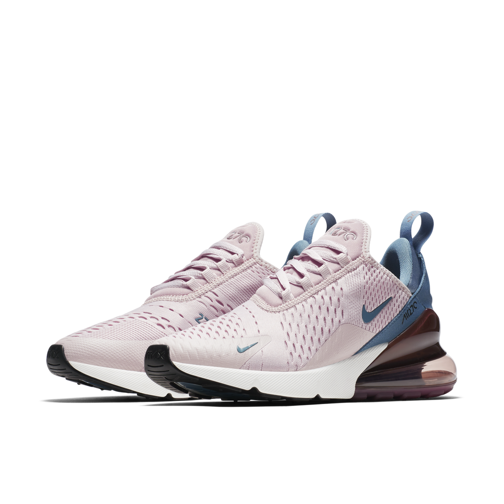 Nike Wmns Air Max 270 Particle Rose (AH6789-602)