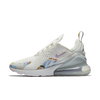 Nike Wmns Air Max 270 PRM Floral (AT6819-100)
