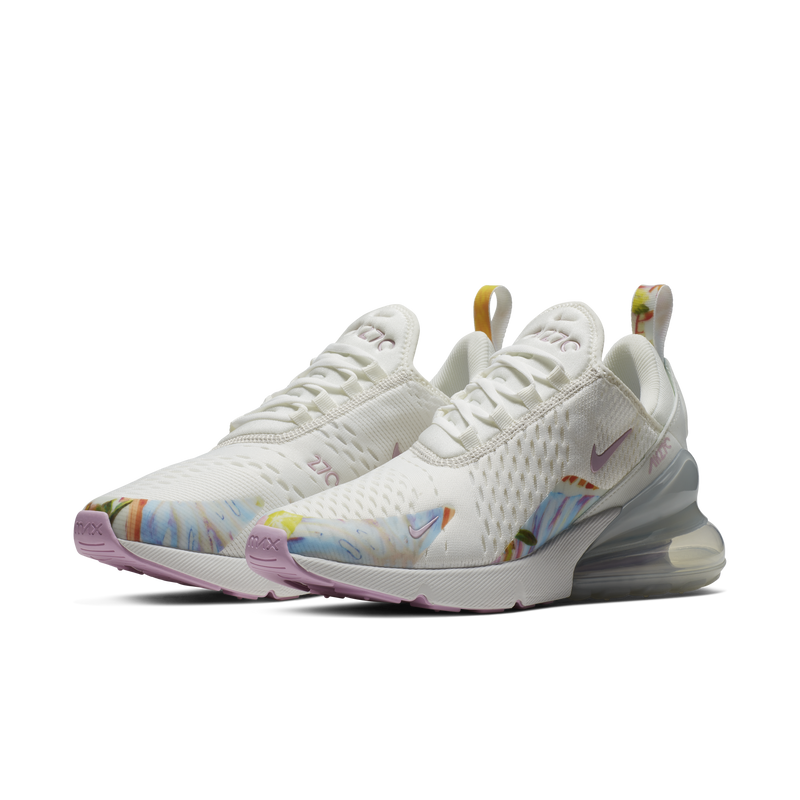 Nike Wmns Air Max 270 PRM (AT6819-100)