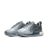 Nike Wmns Air Max 720 Cool Grey (AR9293-004)