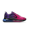 Nike Wmns Air Max 720 Sunset (AR9293-500)