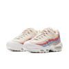 Nike Wmns Air Max 95 Plant Color Pack Crimson Tint (CD7142-800)