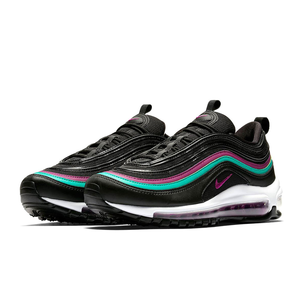 Nike Wmns Air Max 97 Grape (921733-008) - RMKSTORE