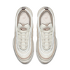 Nike Wmns Air Max 97 PRM Light Bone (917646-004) - RMKSTORE